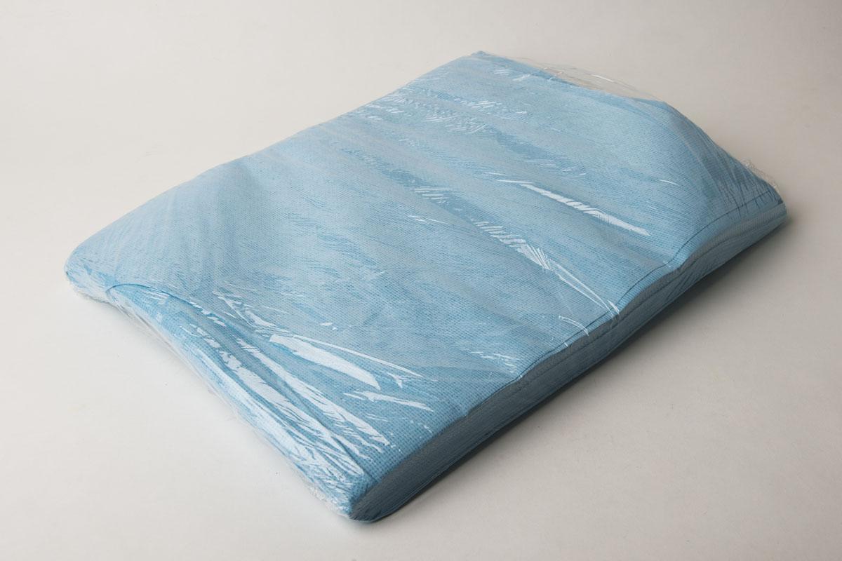 Panni Stroftex blu