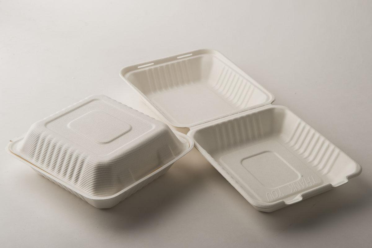 contenitore alimentare 1 comparto