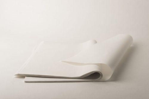carta pelle-aglio