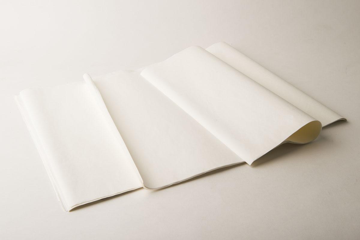 carta vegetale