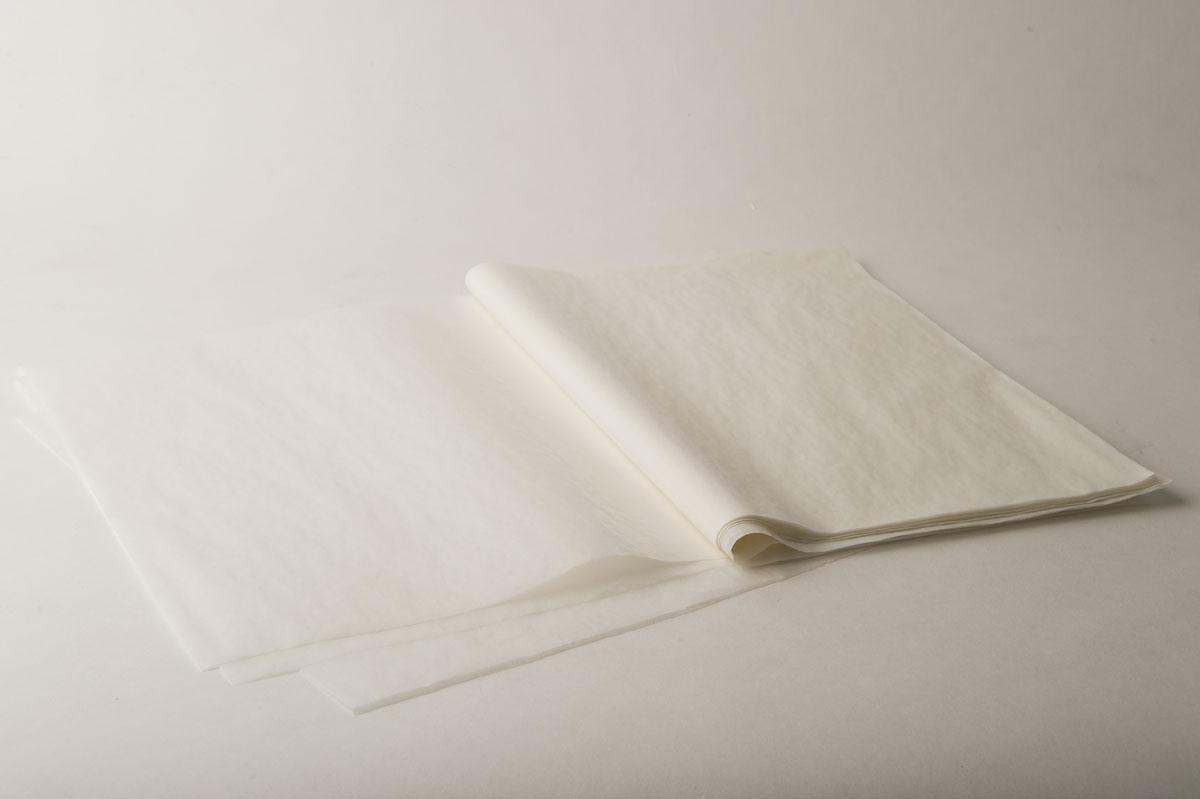 carta pergamino