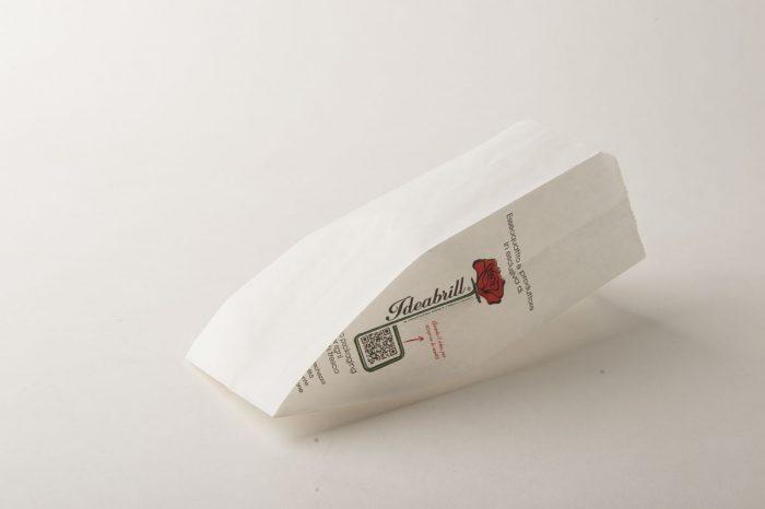 sacchetti kbm bianchi 45 gr
