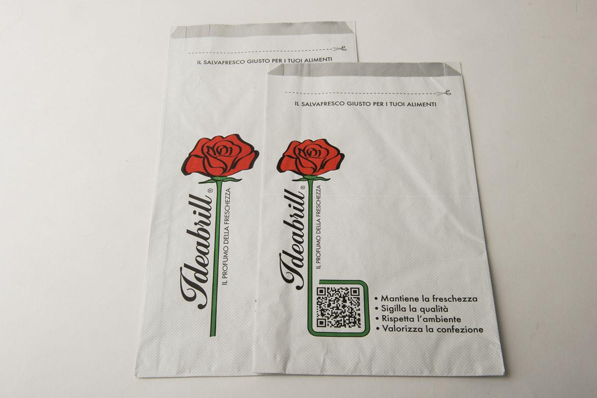 sacchetti salvafresco ideabrill
