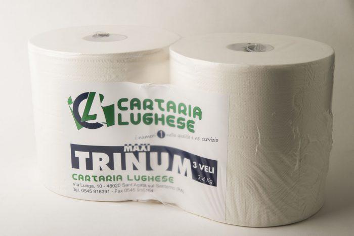 asciugamani bobina maxi
