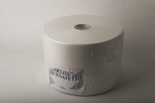 asciugamani bobina 7kg