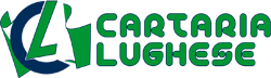 Cartaria Lughese Logo